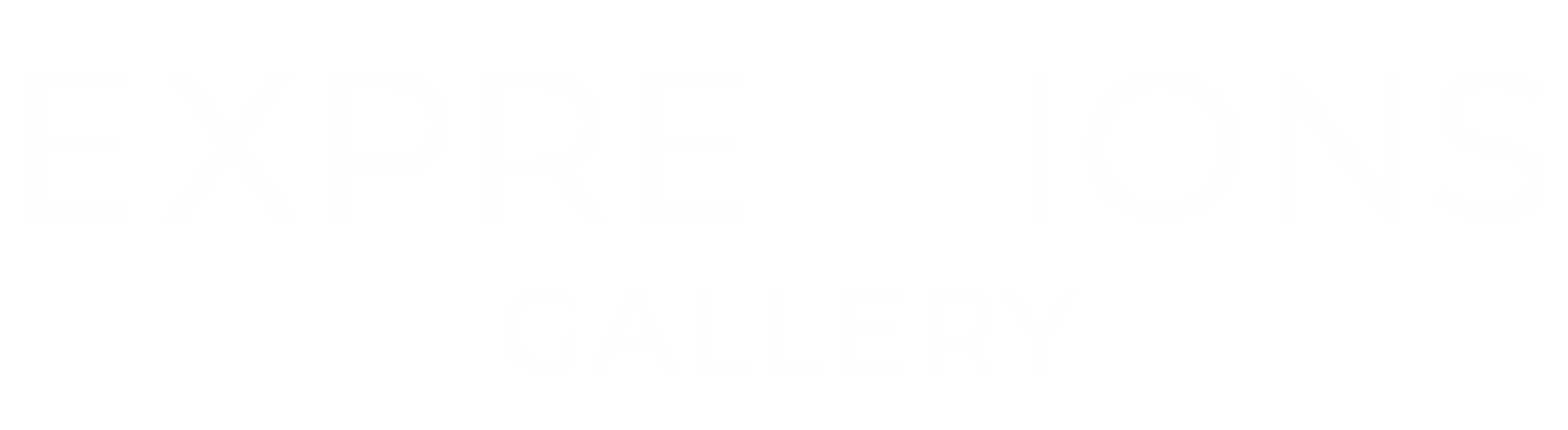 EXPRESSIONS-Website-Logo-PNG